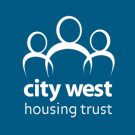 citywest housing
