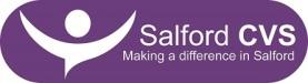 Salford CVS logo - SMALL