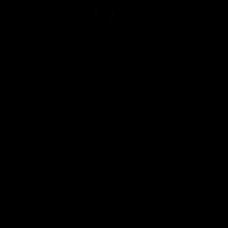fcm-logo-01