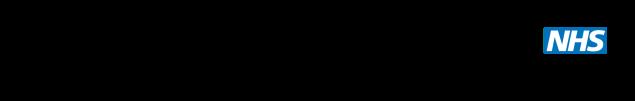 GMHSCP Logo