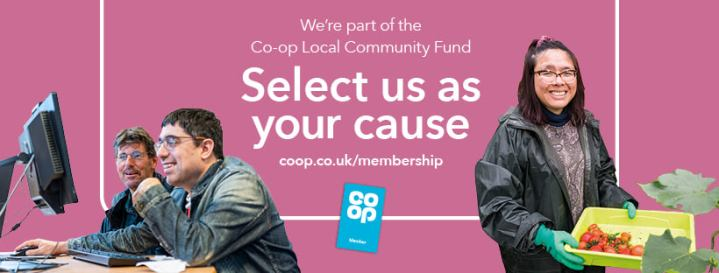 https://membership.coop.co.uk/causes/50675